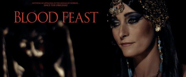 Blood-Feast-1