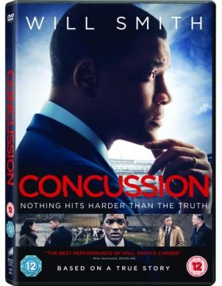 concussion-400x515