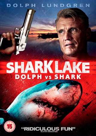 SHARK_LAKE_SODA319_2D-DVD