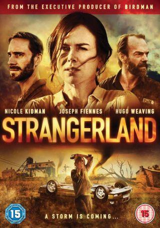 Strangerland_PackShot_1