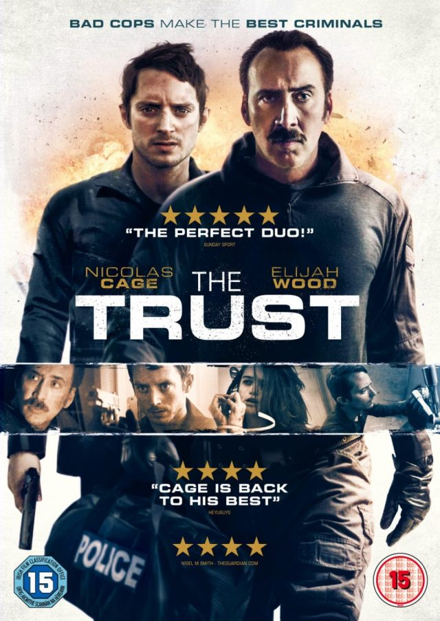 THE_TRUST_DVD_2D-1-1000x1412