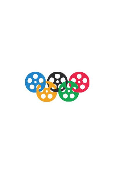 Filming Olympics