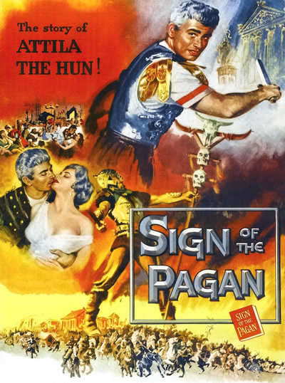 Sign-of-the-Pagan-1954