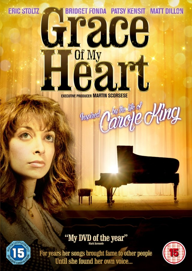 thumbnail_GRACE_OF_MY_HEART_2D_DVD