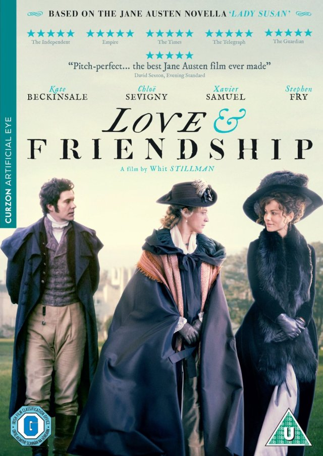love-and-friendship-dvd