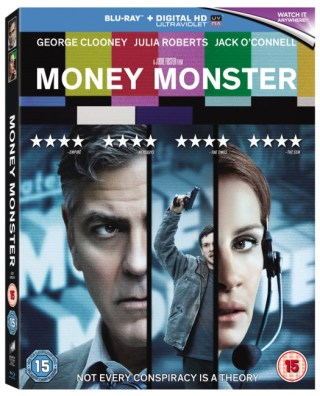 money-monster-blu-ray