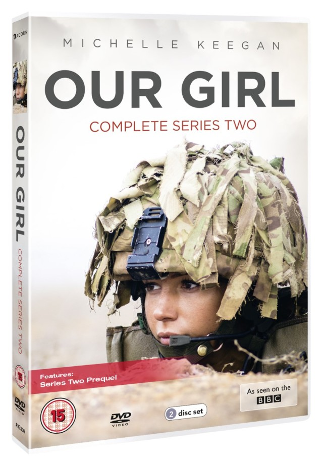 thumbnail_ourgirl_series2_dvd_3d_temp