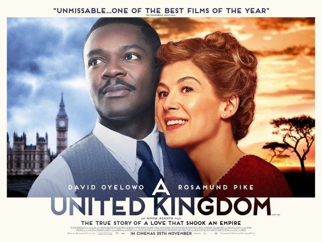 a-united-kingdom-poster-horizontal