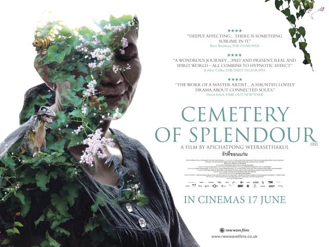 cemetery_of_splendour_hi_res