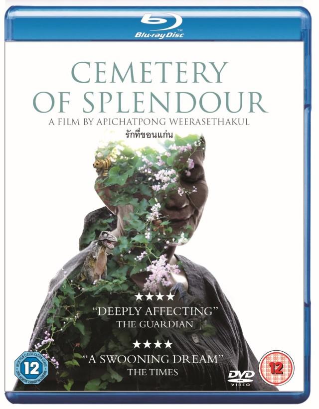 thumbnail_cemetery-of-splendour_bd-2d
