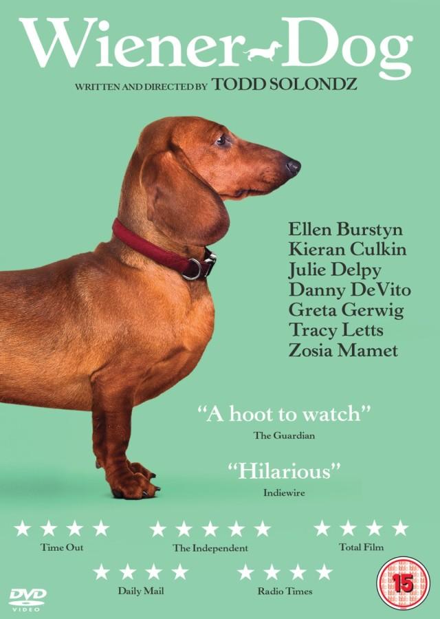 thumbnail_wiener-dog-dvd-2d-packshot